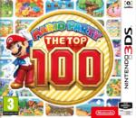 Mario Party™  The Top 100