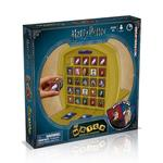Harry Potter: Top Trumps Match Board Game