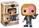 Pop! TV: The Walking Dead - Dwight Burnt Face