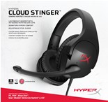 HyperX™ Cloud Stinger™ Headset