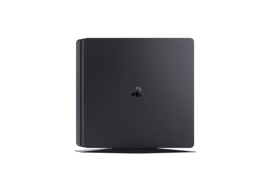 Playstation 4 1TB Console GT Sport & Uncharted Lost Legacy Super Bundle [GameStop Exclusive]