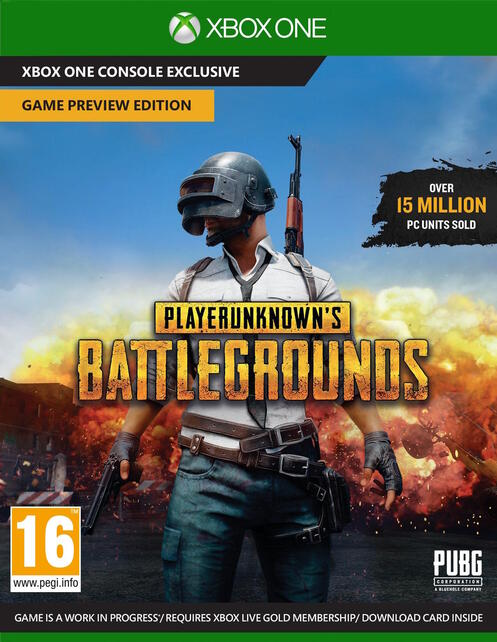player unknown s battlegrounds gamestop