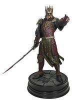 The Witcher 3: Wild Hunt - King Eredin Figure
