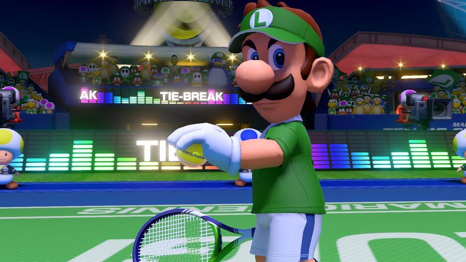 a5cf459d03398 Mario Tennis Aces Gamestop