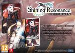 Shining Resonance Refrain [Draconic Launch Edition]