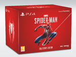 Spiderman: Collector's Edition