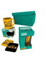 Geek Gear Gift Box