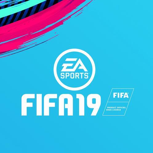 fifa 19 champions edition vs legacy edition