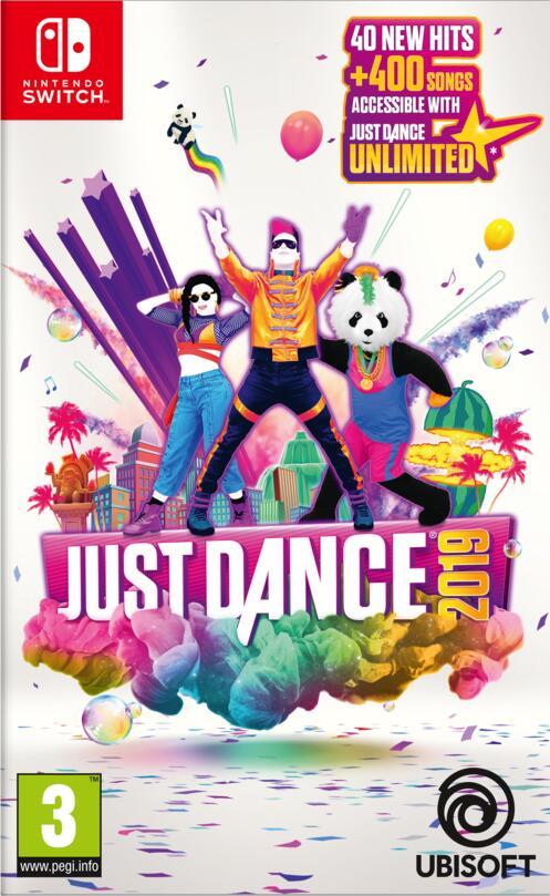 8015ca2f92c57 Just Dance 2019 Gamestop
