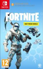 Ready for Fortnite Season X, buy your VBucks now | GameStop