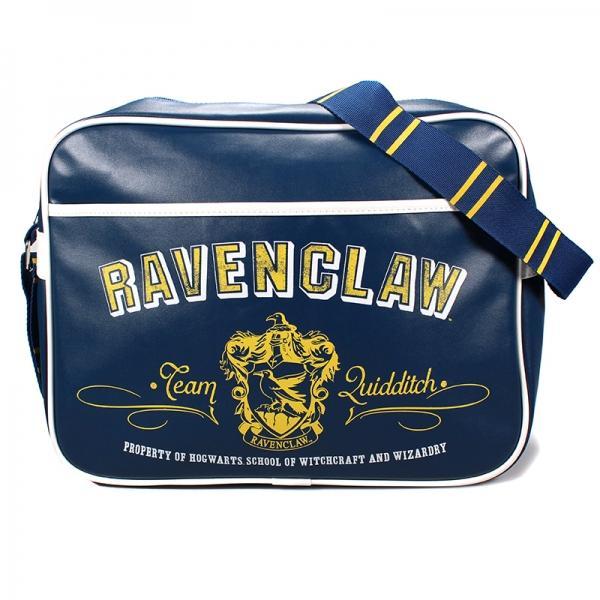 Harry Potter  Ravenclaw Retro Bag Gamestop 65df3c0e53f14
