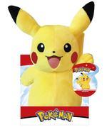 Pokémon: 30cm Plush