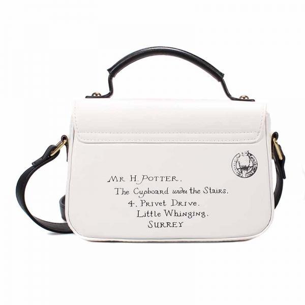 Media. Harry Potter  Mini Satchel Bag ... 23e465a524bd7