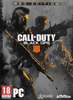 Call of Duty®: Black Ops 4 Pro Edition for PC