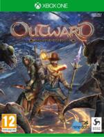Outward - Day One Edition