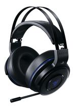Razer™ Thresher Headset for PS4