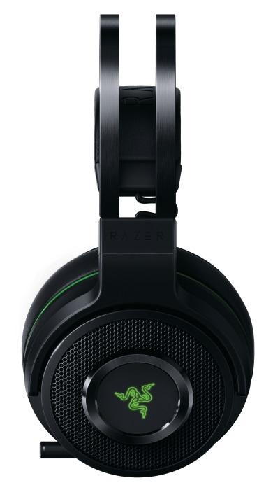 Razer™ Thresher Headset for Xbox One