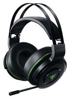 Razer™ Thresher Headset for Xbox One