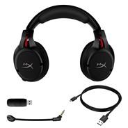 HyperX™ Cloud Flight™ Wireless Gaming Headset