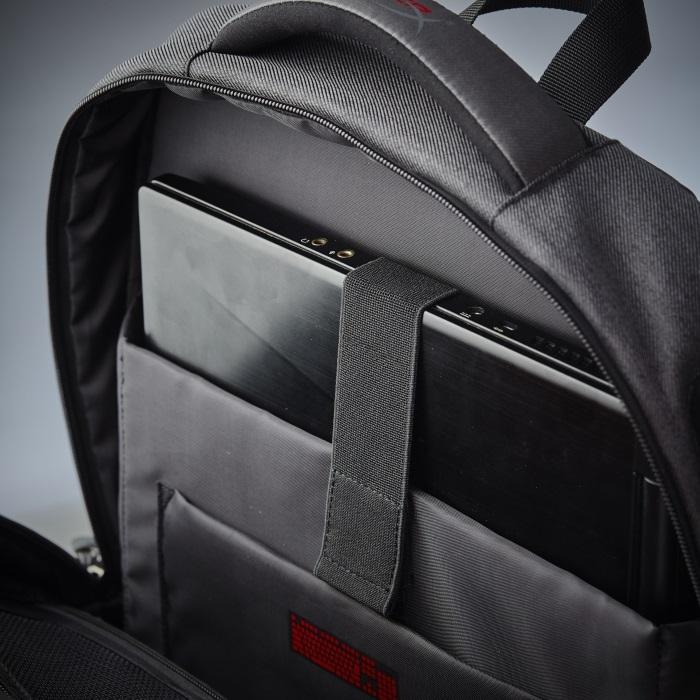 HyperX Drifter Backpack