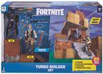 Fortnite: Turbo Builder Set 2 Figure Pack