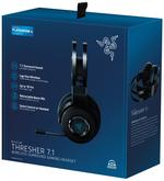 Razer™ Thresher 7.1 Headset