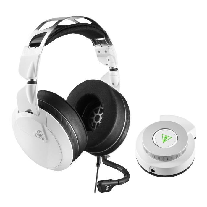 Turtle Beach® Elite Pro™ 2 + SuperAmp™ Pro Performance Gaming Audio System for Xbox One