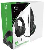 Piranha: HX70 Gaming Headset