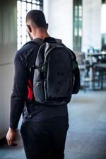 Razer™ Rogue Backpack 15.6