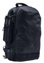 Razer™ Rogue Backpack 17.3
