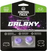 KontrolFreek® FPS Galaxy for Xbox One