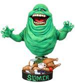 Ghostbusters: Slimer Head Knocker