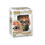 Pop! Harry Potter: Sybill Trelawney