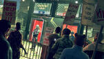 Watch Dogs: Legion Resistance Edition [Only at GameStop]
