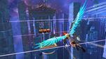 Immortals Fenyx Rising™ Shadowmaster Edition [Only at GameStop]