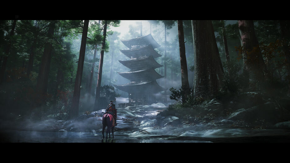 Ghost of Tsushima Special Edition [Only at GameStop]