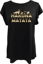 Hakuna Matata Disney The Lion King Shirt Hakuna Matata Disney Shirt Animal Kingdom Disney Hakuna Moscato Hakuna Moscato Shirt