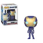 POP: Avengers Endgame - Rescue