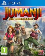 Jumanji™ The Video Game