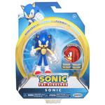 "Sonic the Hedgehog: 4"" Action Figure"