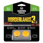 KontrolFreek® Borderlands 3 Claptrap Thumbsticks for Xbox One