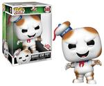 Pop! Movies: Ghostbusters - Burnt Stay Puft 10""