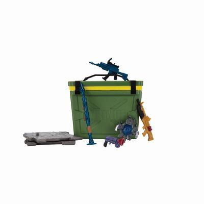 Fortnite: Battle Box Series 2 Mystery Box [Assorted]