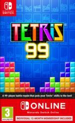 Puyo Puyo Tetris GameStop Ireland