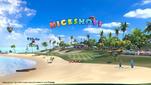 PlayStation®VR Mega Pack