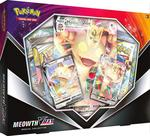 Pokémon TCG: Meowth VMAX Special Collection