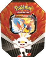 Pokémon TCG: Spring Tin 2020 [Assorted]