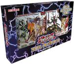 Yu-Gi-Oh! Duel Overload Collector's Set