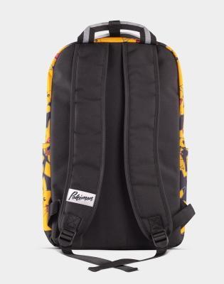 Pokémon - Pikachu AOP Backpack