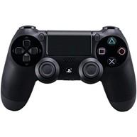 Dualshock®4 Controller